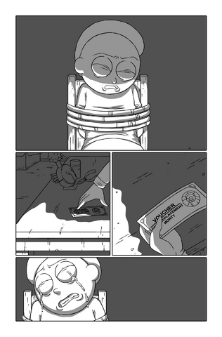 File:Issue 18 CJ Cannon page tones1.png