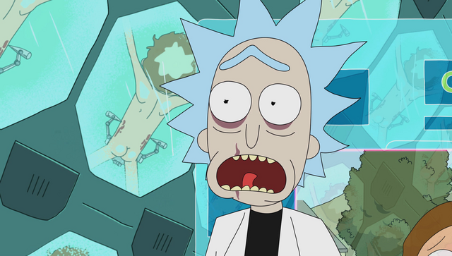 File:S1e10 shocked evil rick.png