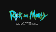 Opening title card