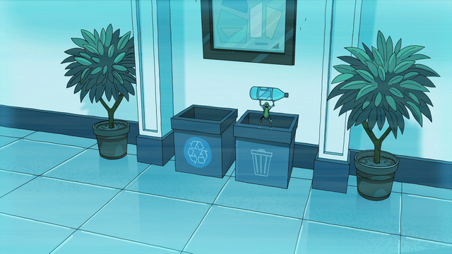 File:S3e3 recycling shaming.png