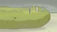 S3e3 steamy pickle