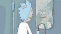 S2e3 rick satisfied.png