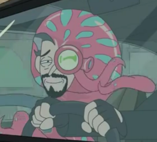 File:Octopus Man.png