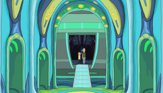File:S1e9 morty and jerry.png