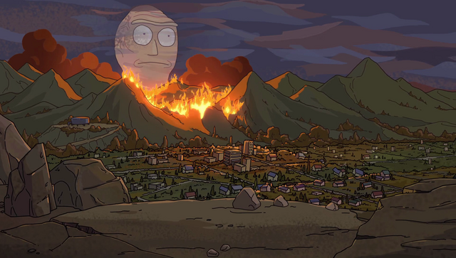 File:S2e5 Attack of Armagheaddon.png