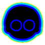 PM-icon-110.png