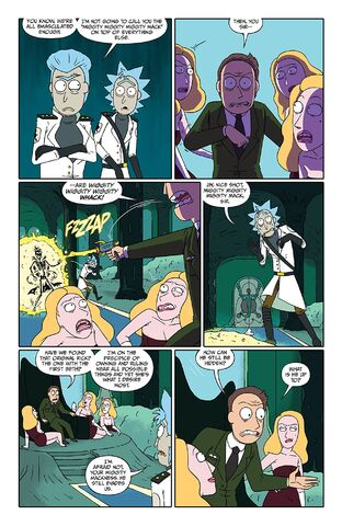 File:Issue 23 preview 2.jpg