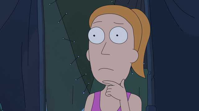 File:S3e2 summer thinking.png