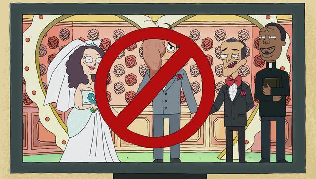 File:S1e8 no marriage.png
