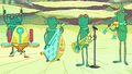 S2e5 green band.png