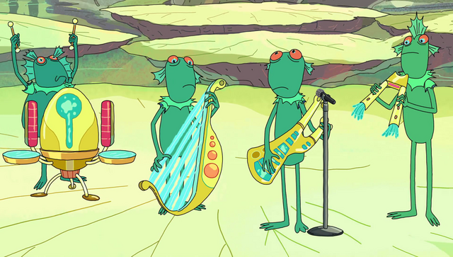 File:S2e5 green band.png