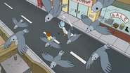 S1e4 pigeonpoop
