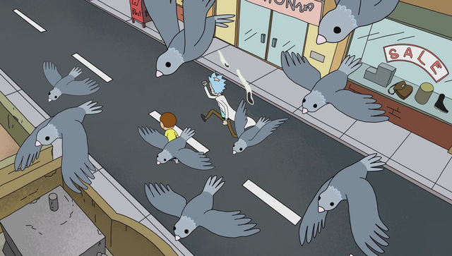 File:S1e4 pigeonpoop.png