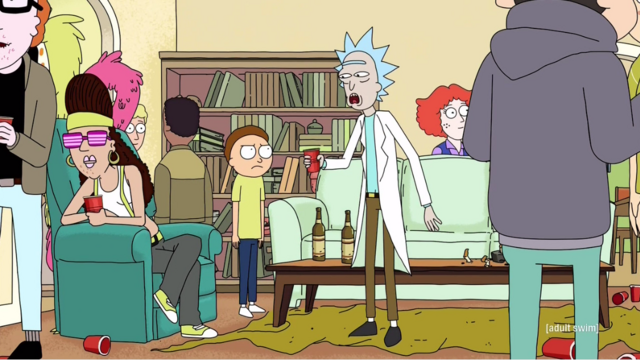 File:RicksyBusiness.png