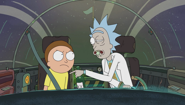 File:S1e1 morty mad.png