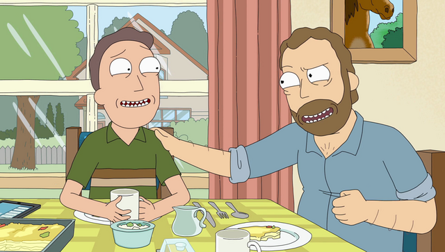 File:S2e4 comforting jerry.png