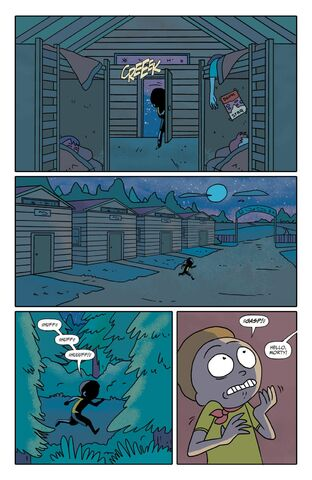 File:Issue 5 preview 1.jpg