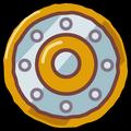 Badge6.png