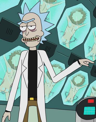 File:Evil Rick Close-Up.png