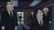 S3e3 who are these people
