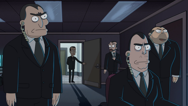 File:S3e3 who are these people.png