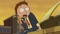 S1e6 lmao morty's face.png