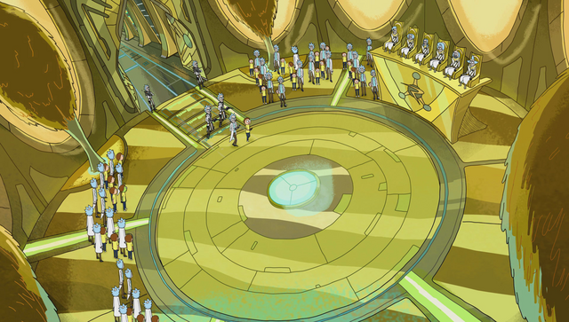 File:S1e10 main floor.png