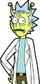 Alien Rick Sprite revised.png