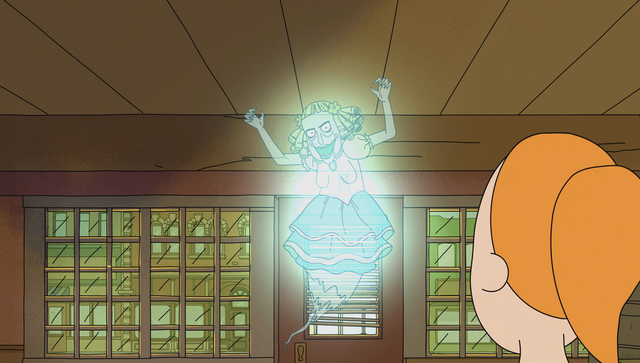File:S1e9 ghost.png