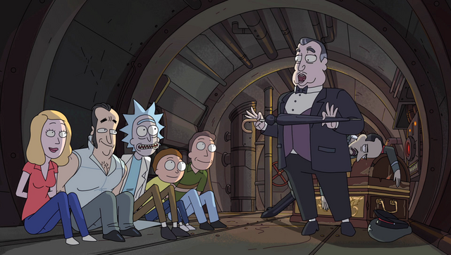 File:S2e4 decided not to retire.png