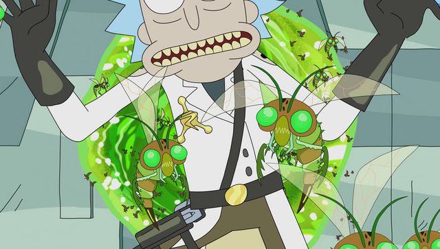 File:S1e10 insects.png