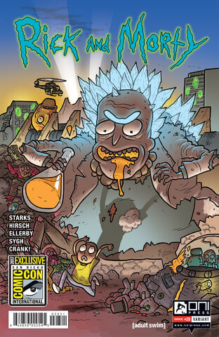 File:Issue 28 Zander Cannon.jpg