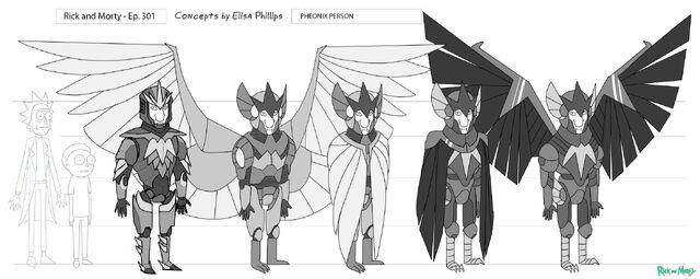 File:S3e1 Elisa Phillips pheonix person.jpg