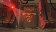 S1e4 restrictedarea