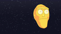 S2e5 giant head.png
