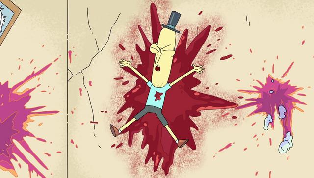 File:Mr. Poopybutthole gets shot.png