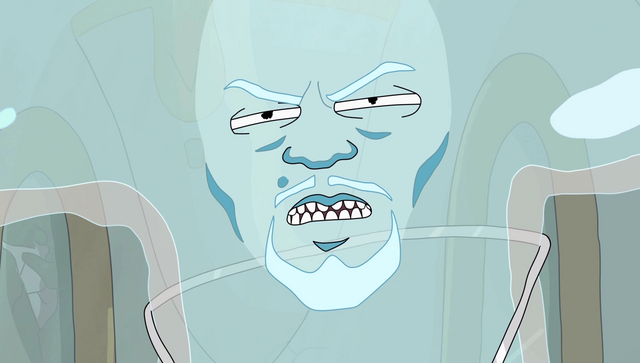 File:S2e5 water t ready to fight.png