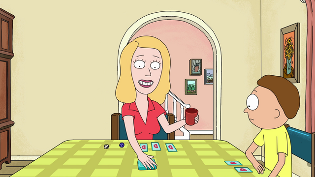 File:S3e2 beth plays.png