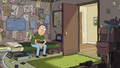 S1e10 jerry in ricks room.png
