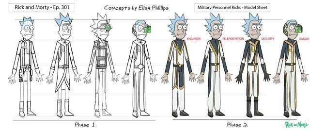 File:S3e1 Elisa Phillips military personel.jpg