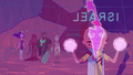 S3e4 morty finds isreal.png