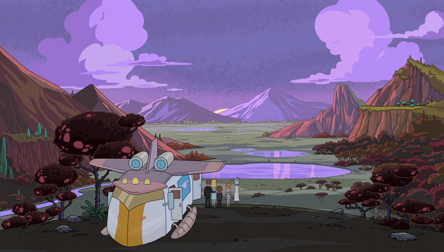 File:S2e10 dawning sky.png