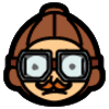 PM-icon-178.png