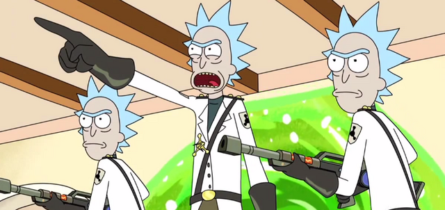 File:Rick Soldiers.png