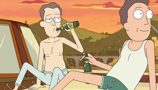 File:S2e4 GaryxJerry6.png
