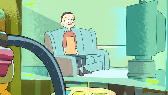 File:S2e2 BandC commerical12.png