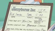 S2e2 jerryboree form