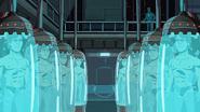S2e8 cloned jmv