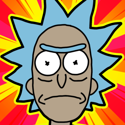 File:Pocket Mortys App Icon 1.4.1.png