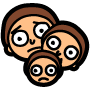PM-icon-047.png